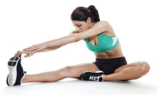 Flexibility: Why Missing the Stretch May Sideline Your Workouts ...