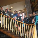 grouse grind lodge