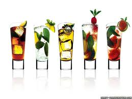 hangover, drinking, cures, drinks
