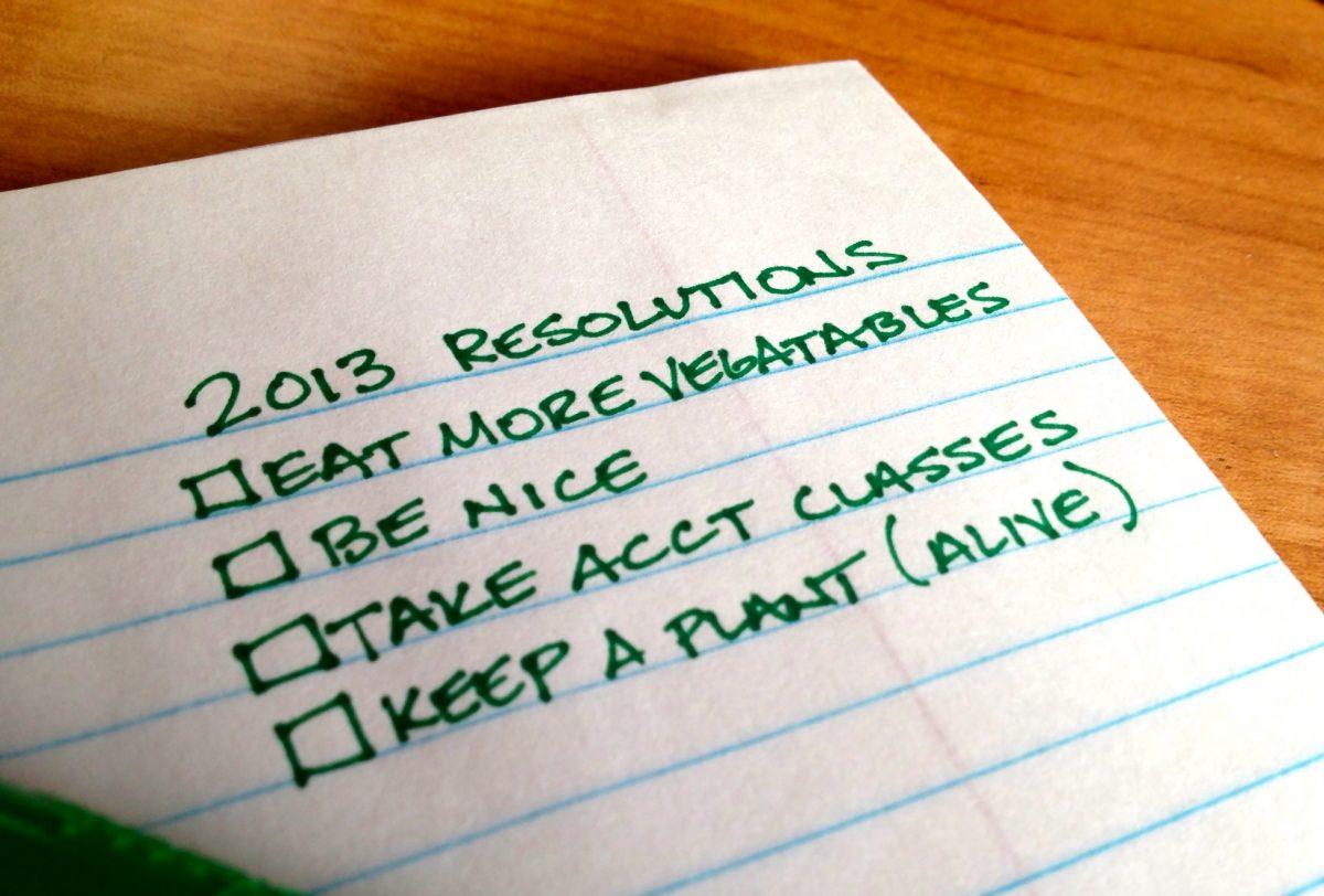 SMART goals, SMARTER goals, fitness, personal training, goal setting, vancouver