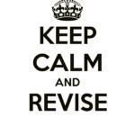 Revise, SMARTER goals, SMART goals, fitness, personal training