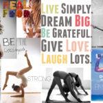 SMARTER goals, SMART goals, fitness, personal training, vancouver