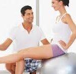 vancouver, rehabilitation, car accident, trainer, kinesiologist, pain