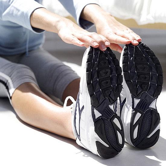 Stretching, flexibility, stretch, anatomy, fascia, instability